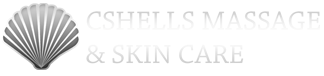 Cshells Massage & Skin Care | Lake Worth, Florida